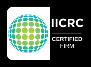 IICRC-Certified-300x222